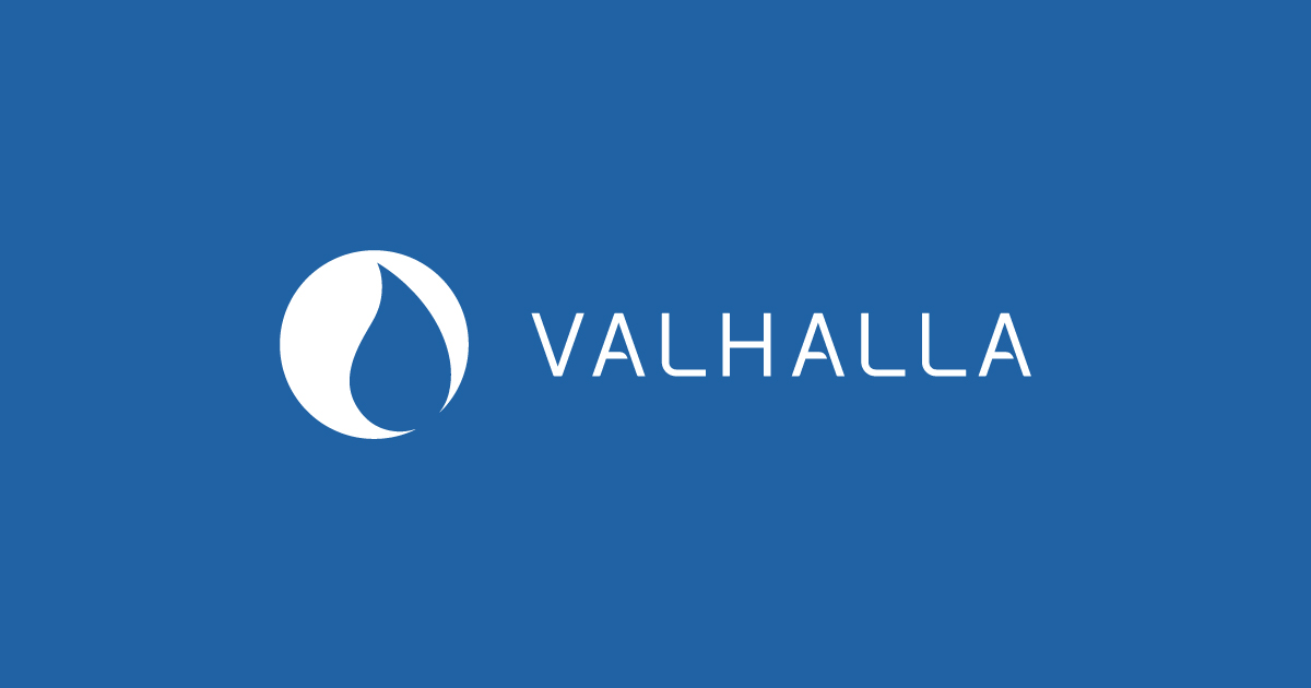 valhalla.cl